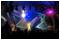 September 2013: <a href='http://www.qeii.net/'>Queen tribute band QEII</a> headlining RAF Brize Norton's Brizefest music festival in 2013