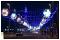 July 2013: The Blackpool Illuminations